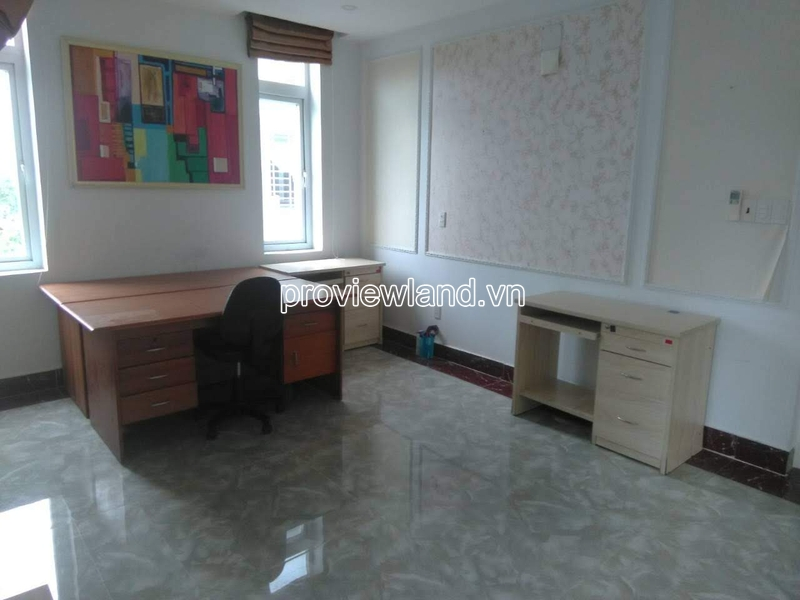Villa-for-rent-at-thanh-my-loi-District-2-hcm-5brs-proview-050719-24