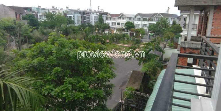 Villa-for-rent-at-thanh-my-loi-District-2-hcm-5brs-proview-050719-25