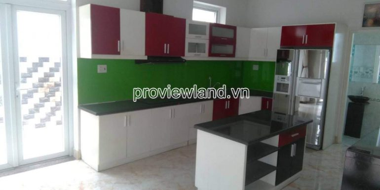 Villa-for-rent-at-thanh-my-loi-District-2-hcm-5brs-proview-050719-26