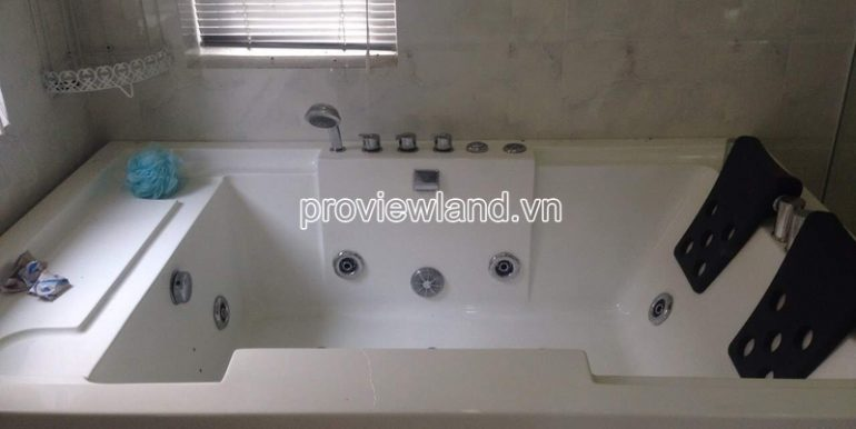 Villa-for-rent-at-thanh-my-loi-District-2-hcm-5brs-proview-050719-27