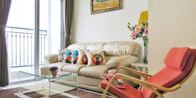 Vinhomes-Central-Park-Central3-ban-can-ho-2pn-proview-110719-01