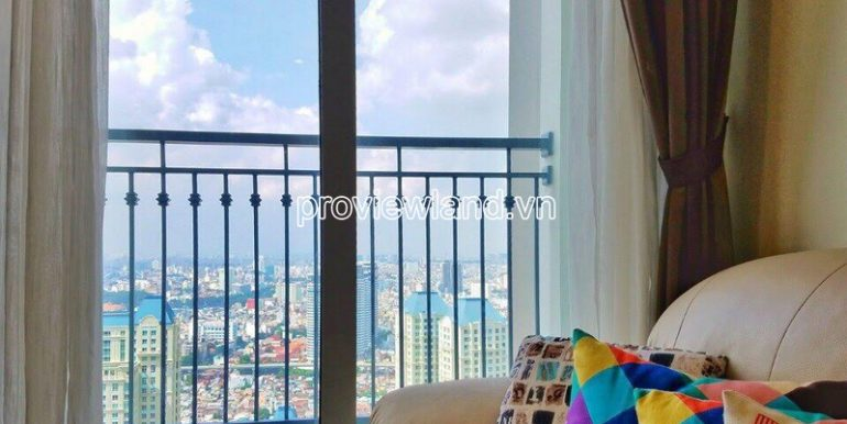 Vinhomes-Central-Park-Central3-ban-can-ho-2pn-proview-110719-02