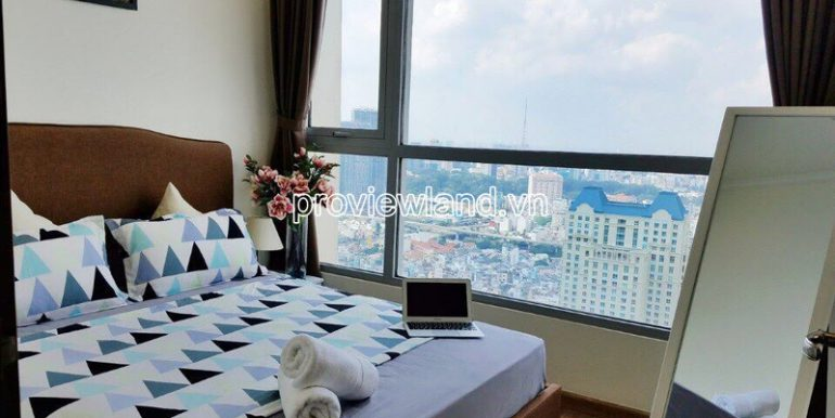 Vinhomes-Central-Park-Central3-ban-can-ho-2pn-proview-110719-03