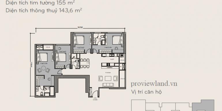 Vinhomes-Central-Park-L1-layout-mat-bang-can-ho-4pn-155m2