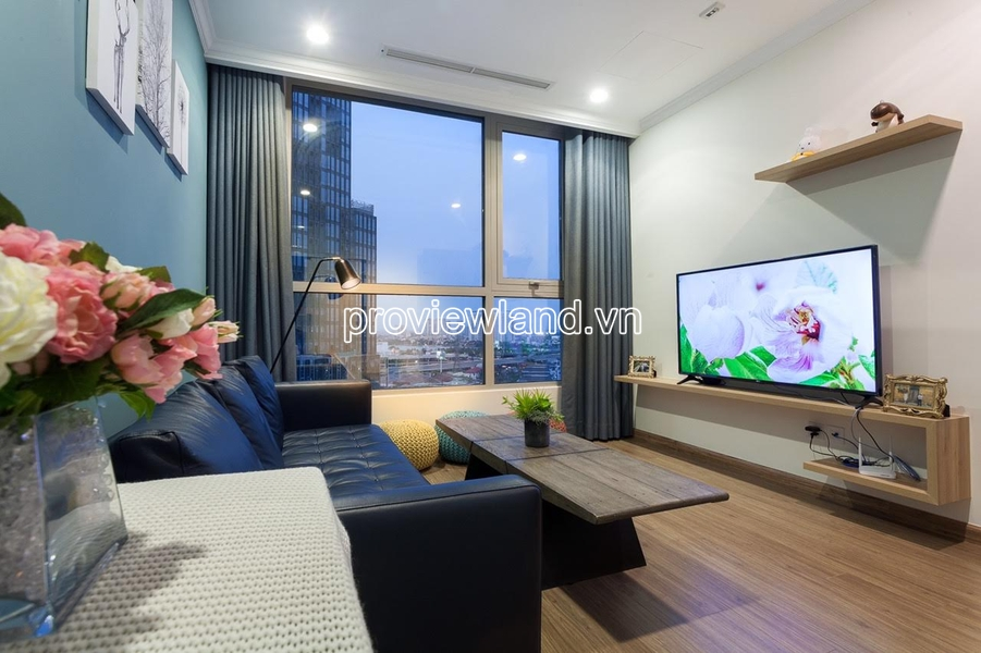 Vinhomes-Central-Park-Landmark1-apartment-for-rent-3brs-proview-260719-01