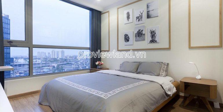 Vinhomes-Central-Park-Landmark1-apartment-for-rent-3brs-proview-260719-02