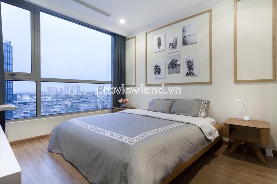 Vinhomes-Central-Park-Landmark1-apartment-for-rent-3brs-proview-260719-02