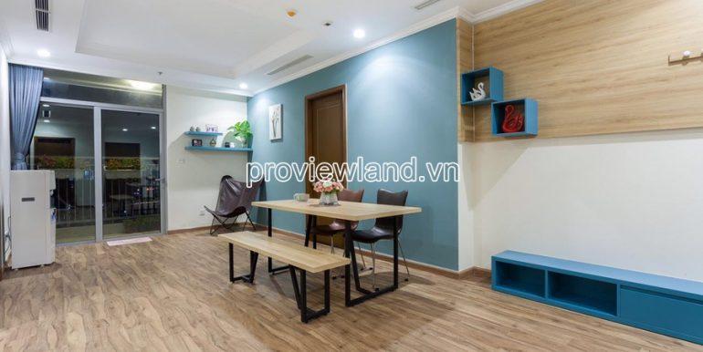 Vinhomes-Central-Park-Landmark1-apartment-for-rent-3brs-proview-260719-03