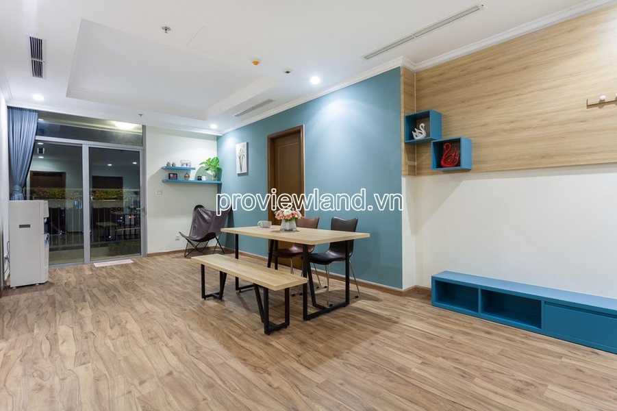 Vinhomes-Central-Park-Landmark1-apartment-for-rent-3brs-proview-260719-03