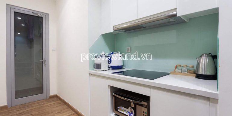 Vinhomes-Central-Park-Landmark1-apartment-for-rent-3brs-proview-260719-04