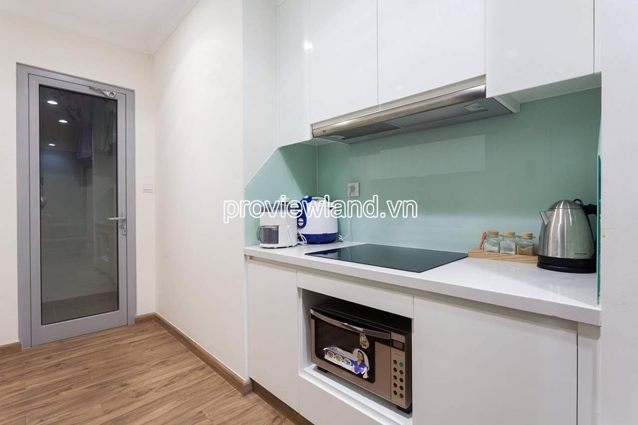 Vinhomes-Central-Park-Landmark1-apartment-for-rent-3brs-proview-260719-04