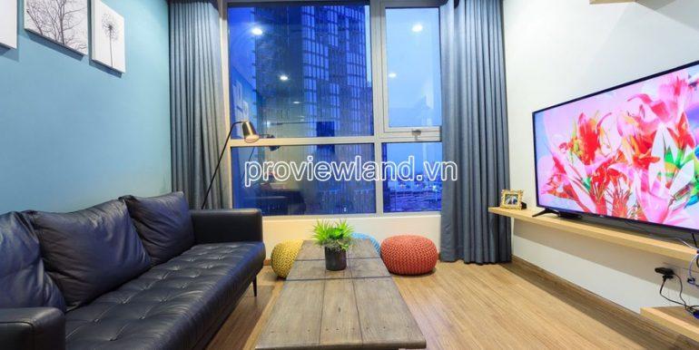 Vinhomes-Central-Park-Landmark1-apartment-for-rent-3brs-proview-260719-05