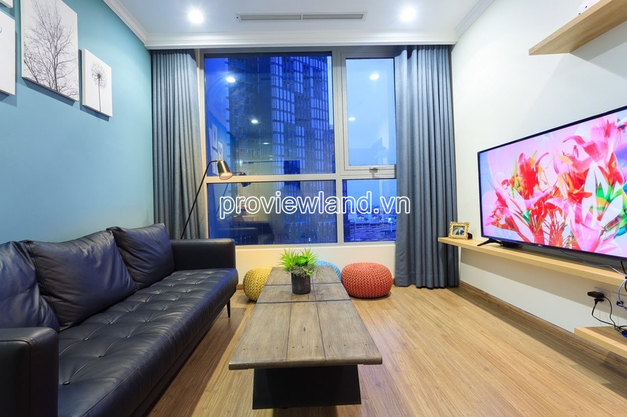 Vinhomes-Central-Park-Landmark1-apartment-for-rent-3brs-proview-260719-05