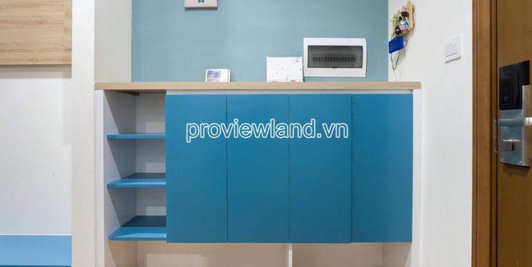 Vinhomes-Central-Park-Landmark1-apartment-for-rent-3brs-proview-260719-06