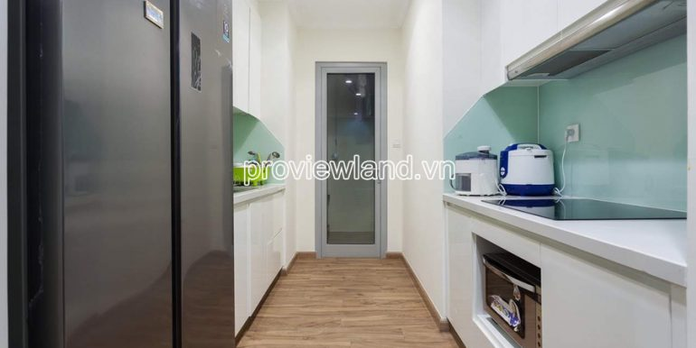 Vinhomes-Central-Park-Landmark1-apartment-for-rent-3brs-proview-260719-07