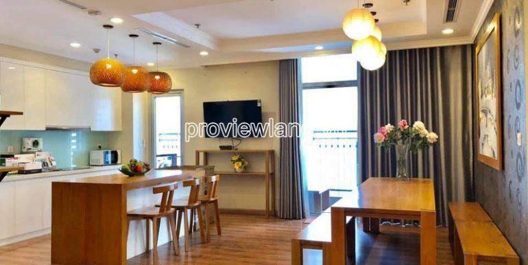 Vinhomes-Central-Park-Landmark1-apartment-for-rent-4brs-proview-110719-01
