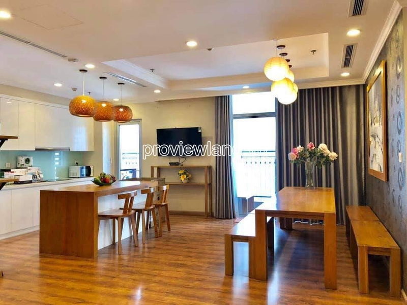Vinhomes-Central-Park-Landmark1-apartment-for-rent-4brs-proview-110719-01