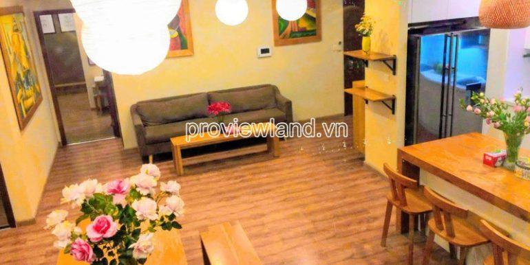 Vinhomes-Central-Park-Landmark1-apartment-for-rent-4brs-proview-110719-02