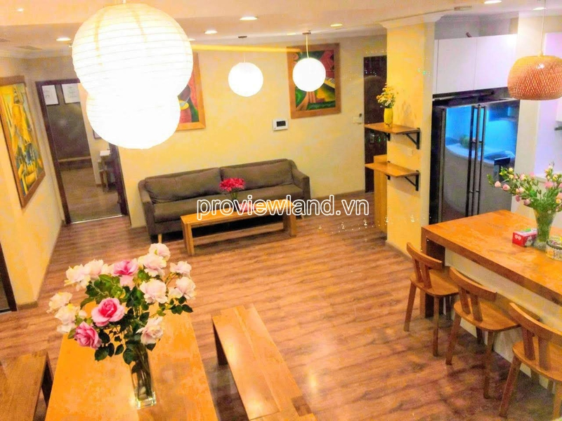 Vinhomes-Central-Park-Landmark1-apartment-for-rent-4brs-proview-110719-02