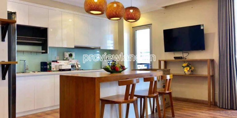 Vinhomes-Central-Park-Landmark1-apartment-for-rent-4brs-proview-110719-03