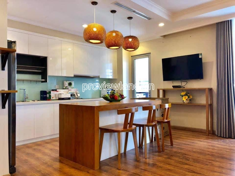 Vinhomes-Central-Park-Landmark1-apartment-for-rent-4brs-proview-110719-03
