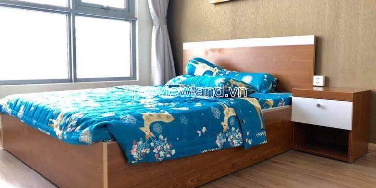Vinhomes-Central-Park-Landmark1-apartment-for-rent-4brs-proview-110719-04