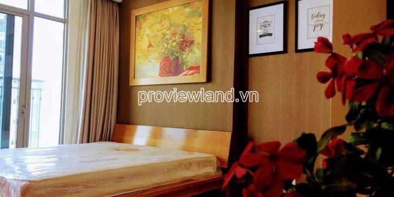 Vinhomes-Central-Park-Landmark1-apartment-for-rent-4brs-proview-110719-05