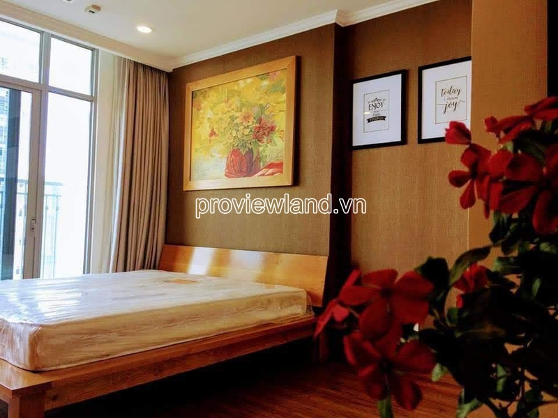 Vinhomes-Central-Park-Landmark1-apartment-for-rent-4brs-proview-110719-05