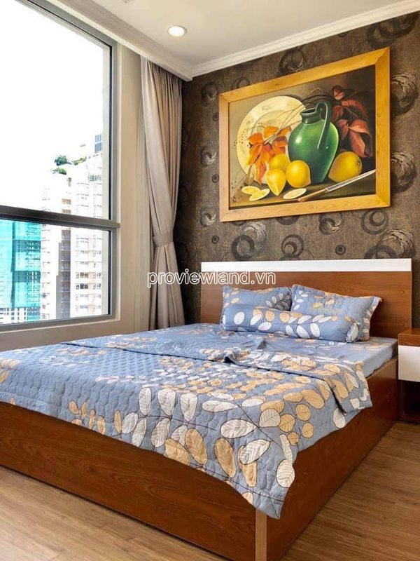 Vinhomes-Central-Park-Landmark1-apartment-for-rent-4brs-proview-110719-06