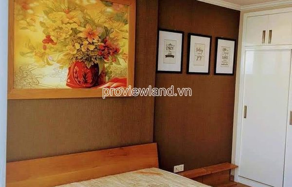 Vinhomes-Central-Park-Landmark1-apartment-for-rent-4brs-proview-110719-07