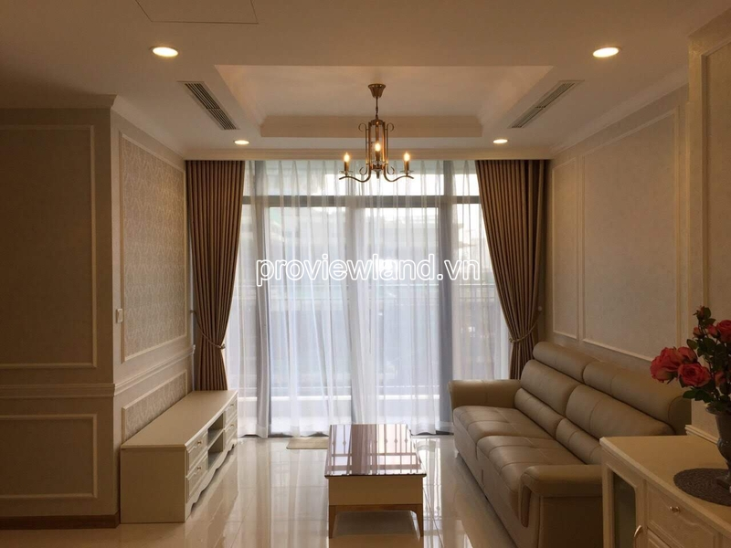 Vinhomes-Central-Park-Landmark2-apartment-for-rent-2brs-proview-260719-02