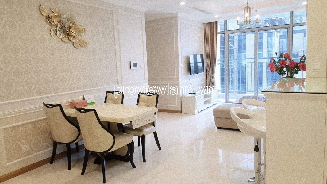 Vinhomes-Central-Park-Landmark2-apartment-for-rent-2brs-proview-260719-03