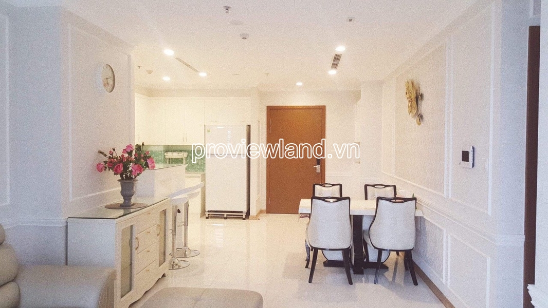 Vinhomes-Central-Park-Landmark2-apartment-for-rent-2brs-proview-260719-04