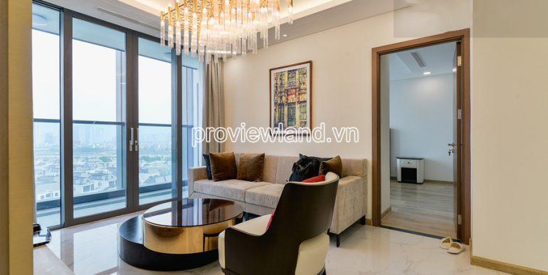 Vinhomes-Central-Park-Landmark81-apartment-4brs-proview-030719-04