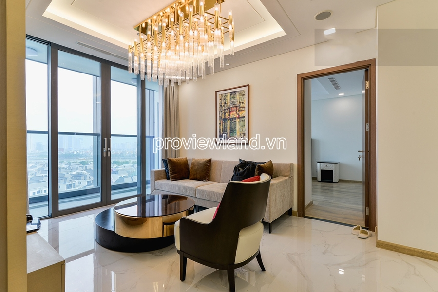 Vinhomes-Central-Park-Landmark81-apartment-4brs-proview-030719-04