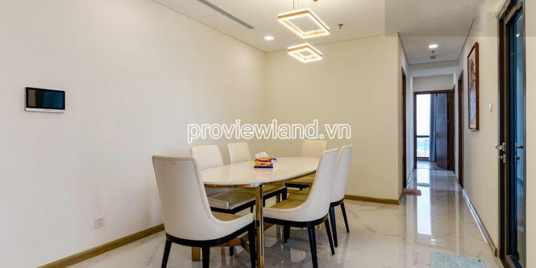 Vinhomes-Central-Park-Landmark81-apartment-4brs-proview-030719-07