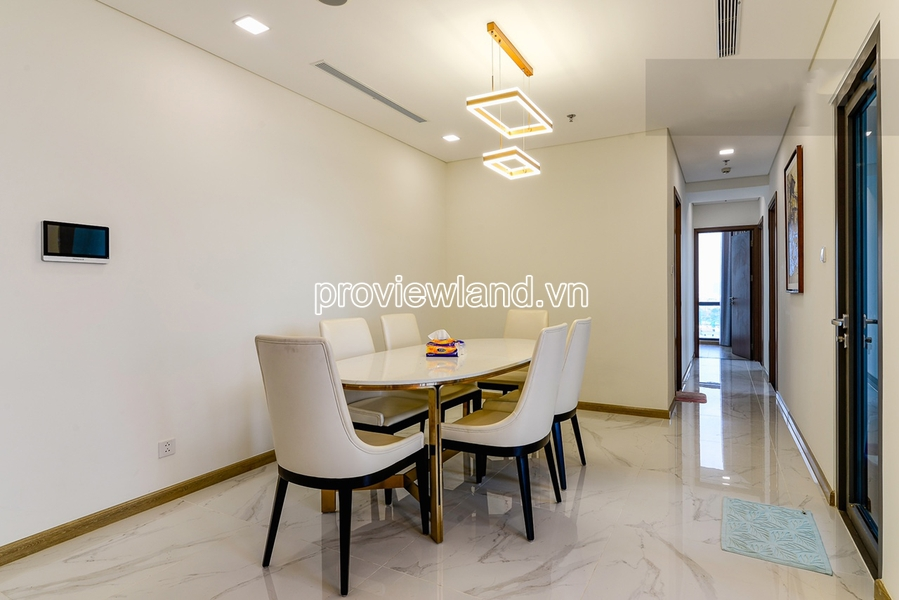 Vinhomes-Central-Park-Landmark81-apartment-4brs-proview-030719-07