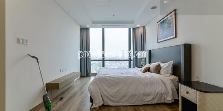 Vinhomes-Central-Park-Landmark81-apartment-4brs-proview-030719-09