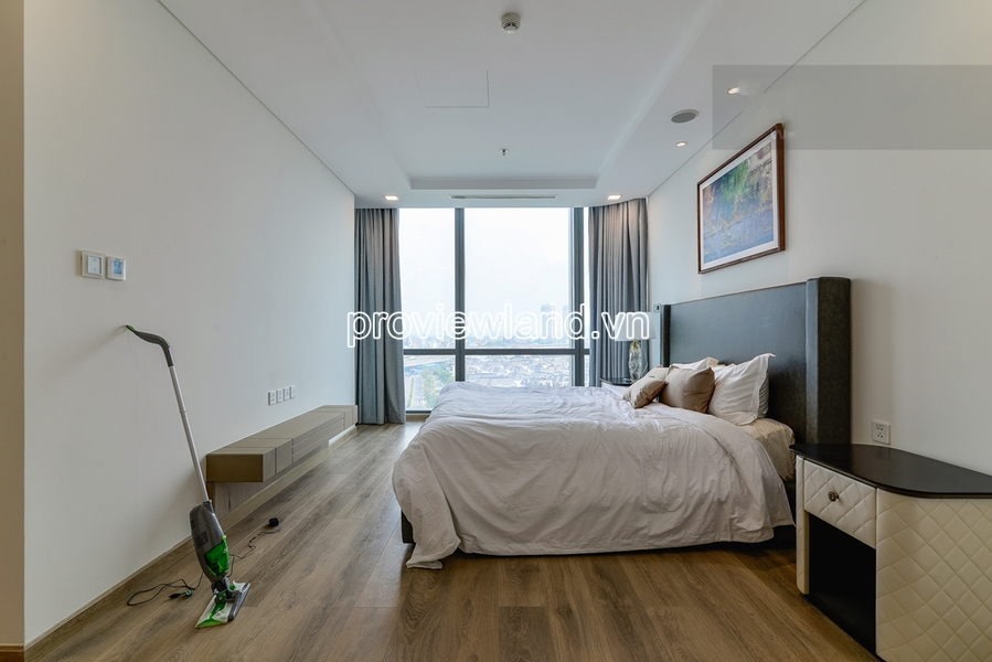 Vinhomes-Central-Park-Landmark81-apartment-4brs-proview-030719-09