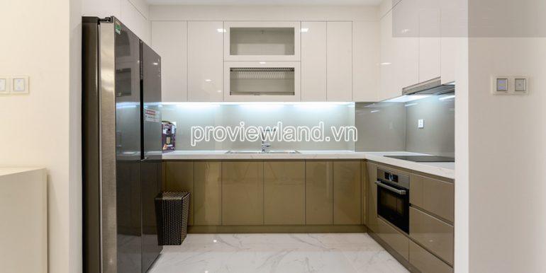 Vinhomes-Central-Park-Landmark81-apartment-4brs-proview-030719-10