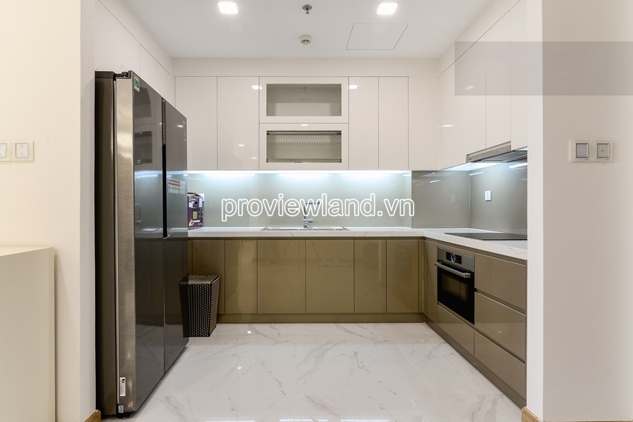 Vinhomes-Central-Park-Landmark81-apartment-4brs-proview-030719-10