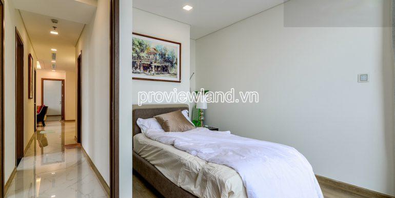 Vinhomes-Central-Park-Landmark81-apartment-4brs-proview-030719-13
