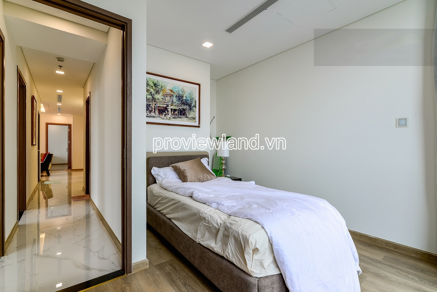 Vinhomes-Central-Park-Landmark81-apartment-4brs-proview-030719-13