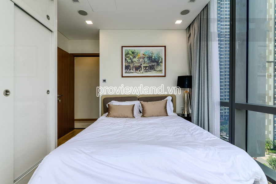 Vinhomes-Central-Park-Landmark81-apartment-4brs-proview-030719-14