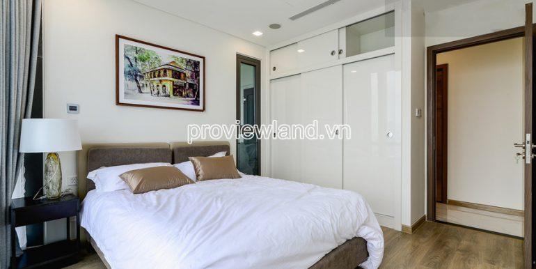 Vinhomes-Central-Park-Landmark81-apartment-4brs-proview-030719-15