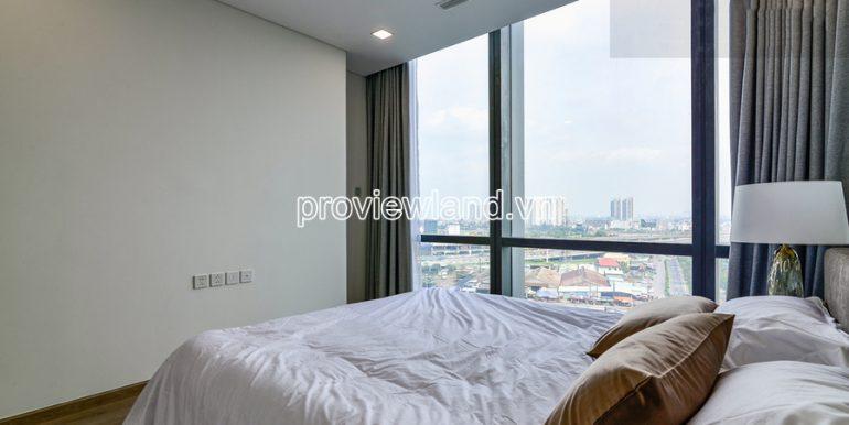 Vinhomes-Central-Park-Landmark81-apartment-4brs-proview-030719-16