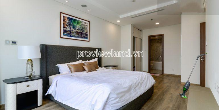 Vinhomes-Central-Park-Landmark81-apartment-4brs-proview-030719-17