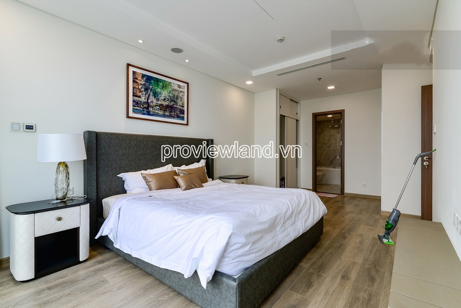 Vinhomes-Central-Park-Landmark81-apartment-4brs-proview-030719-17