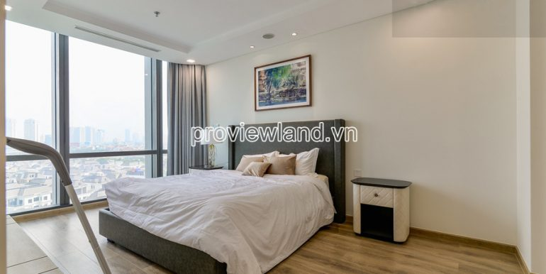 Vinhomes-Central-Park-Landmark81-apartment-4brs-proview-030719-18