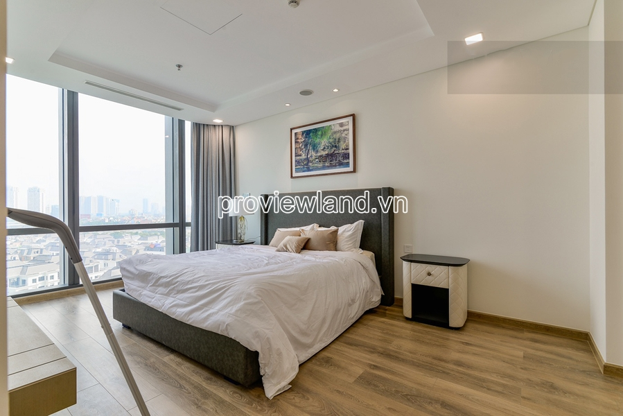 Vinhomes-Central-Park-Landmark81-apartment-4brs-proview-030719-18
